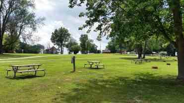 charlarose-lake-family-campground-04