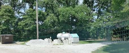 charlarose-lake-family-campground-18