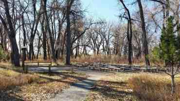 cherry-creek-state-park-campground-aurora-co-03