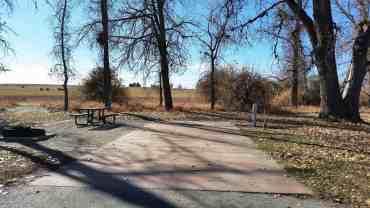 cherry-creek-state-park-campground-aurora-co-11