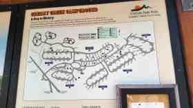 cherry-creek-state-park-campground-aurora-co-17