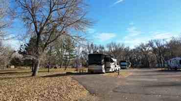 cherry-creek-state-park-campground-aurora-co-22