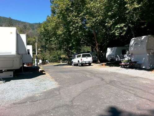 chinook-winds-rv-park-grants-pass-or-3