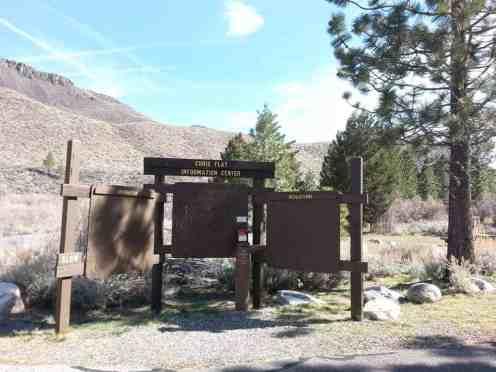 chris-flat-campground-9