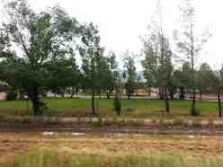 circleville-rv-park-2