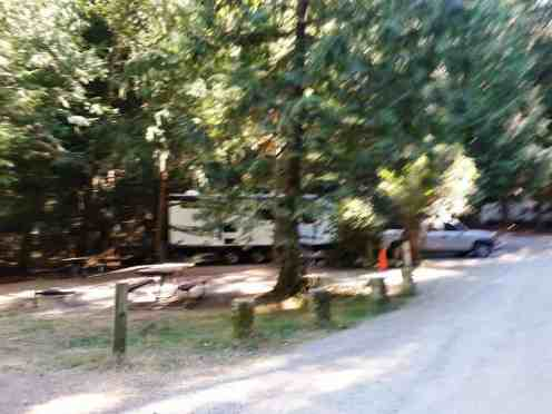 city-anacortes-washington-park-campground-07