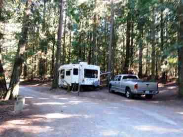 city-anacortes-washington-park-campground-08
