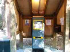 city-anacortes-washington-park-campground-10