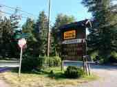 clarks-skagit-river-resort-rockport-wa-01