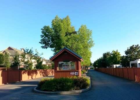 coeurdalene-rv-park-01