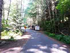 colonial-creek-campground-north-cascade-national-park-04