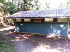 colonial-creek-campground-north-cascade-national-park-11