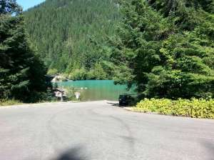 colonial-creek-campground-north-cascade-national-park-14