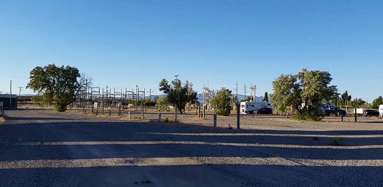 colt-rv-park-sites