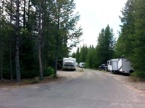 colter-bay-campground-04