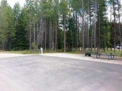 colter-bay-campground-06