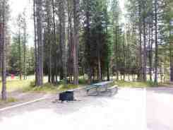 colter-bay-campground-08