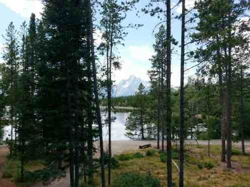 colter-bay-campground-11