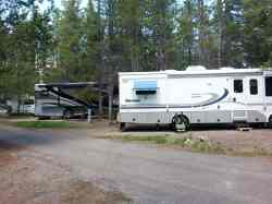 colter-bay-campground-rv-park-grand-teton-national-park-8