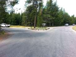 colter-bay-rv-park-01