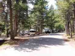 colter-bay-rv-park-04