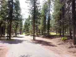 colter-bay-rv-park-05
