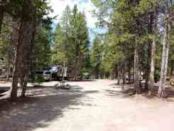 colter-bay-rv-park-08