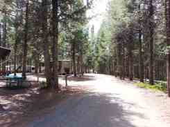 colter-bay-rv-park-09