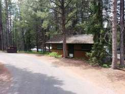 colter-bay-rv-park-10