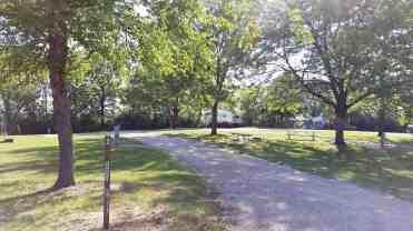comlara-park-evergreen-lake-campground-02