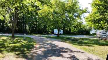 comlara-park-evergreen-lake-campground-06