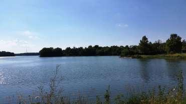comlara-park-evergreen-lake-campground-08