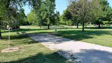 comlara-park-evergreen-lake-campground-15