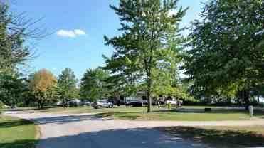 comlara-park-evergreen-lake-campground-17