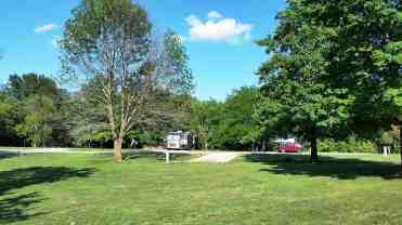 comlara-park-evergreen-lake-campground-18