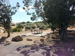 coral-pink-sand-dunes-state-park-campground-04