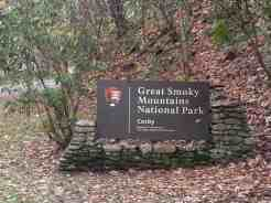 cosby-campground-great-smoky-mountains-national-park-cosby-tennessee-sign