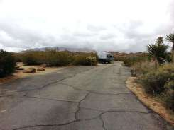 cottonwood-campground-joshua-tree-national-park-06