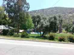 country-creek-el-cajon-09