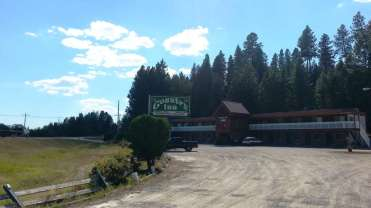 country-inn-rv-park-sagle-id-1