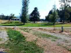 country-inn-rv-park-sagle-id-2