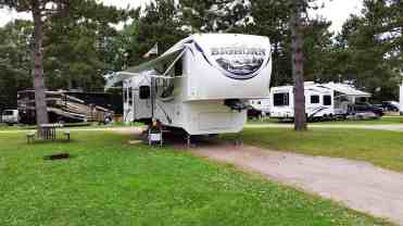 country-roads-rv-park-wisconsin-dells-5