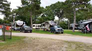 country-roads-rv-park-wisconsin-dells-6