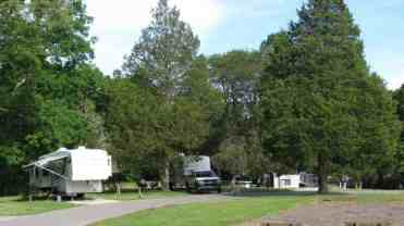 cove-lake-state-park-rv-sites