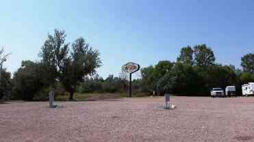 crystal-park-campground-newcastle-07