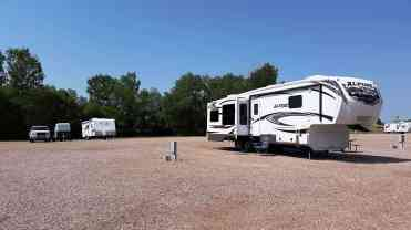 crystal-park-campground-newcastle-08