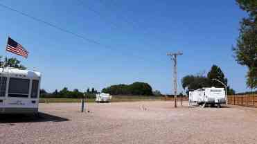 crystal-park-campground-newcastle-12