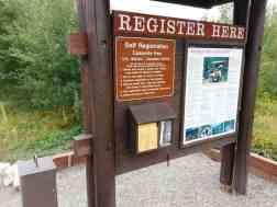 cut-bank-campground-glacier-national-park-02