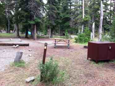 cut-bank-campground-glacier-national-park-05