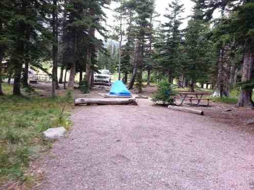 cut-bank-campground-glacier-national-park-06